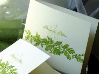 we001 esküvői meghívó